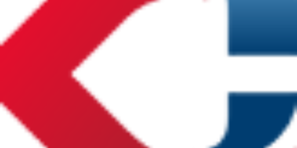 cropped-bestmmo-logo.png